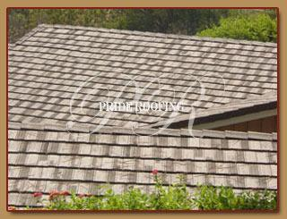 Laguna Niguel Roofing with Blue Knight image 3