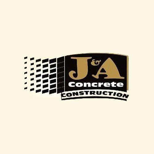 J & A Concrete Construction