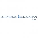 Lonneman & McMahan, PLLC