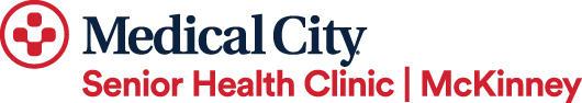 Medical City Senior Health Clinic McKinney