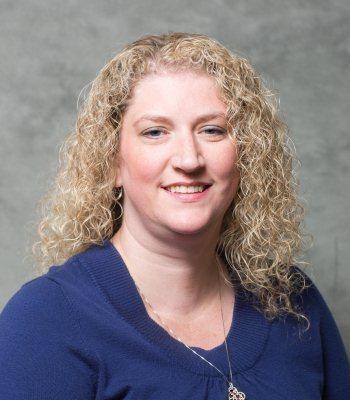 Allstate Insurance: Salena Felty