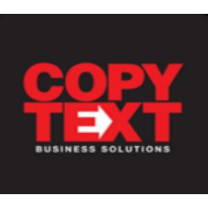 Copytext Ireland Ltd.