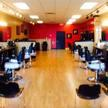 Tight Cutz Barbershop