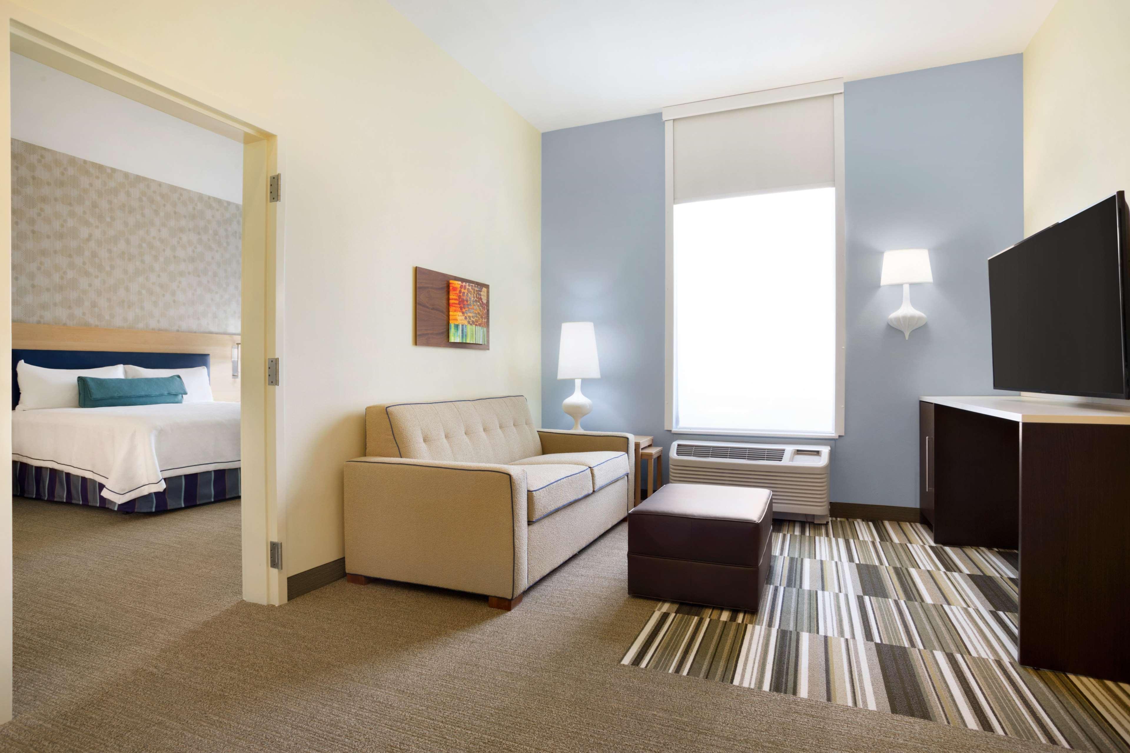 Home2 Suites by Hilton McAllen image 18