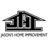 Jason's Home Improvement image 0
