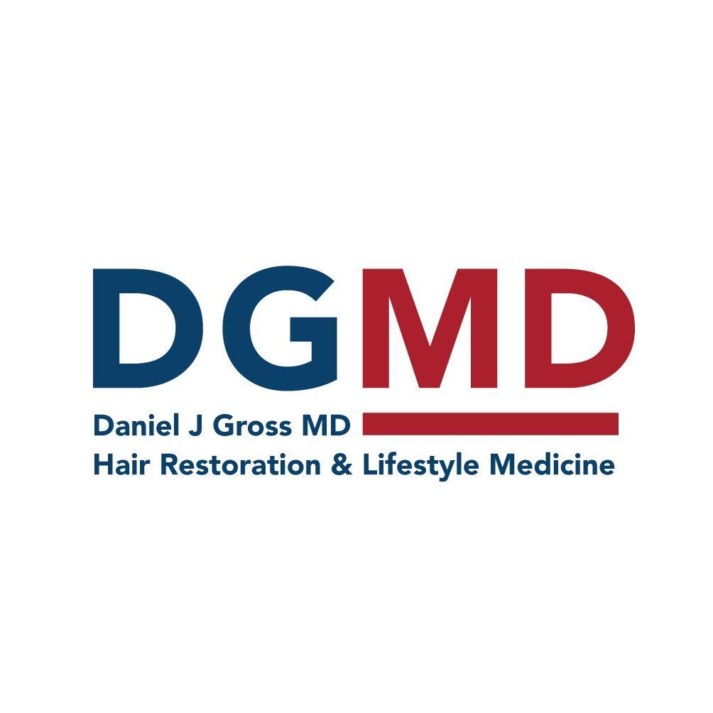 DGMD Medical