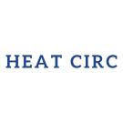 Heat Circ