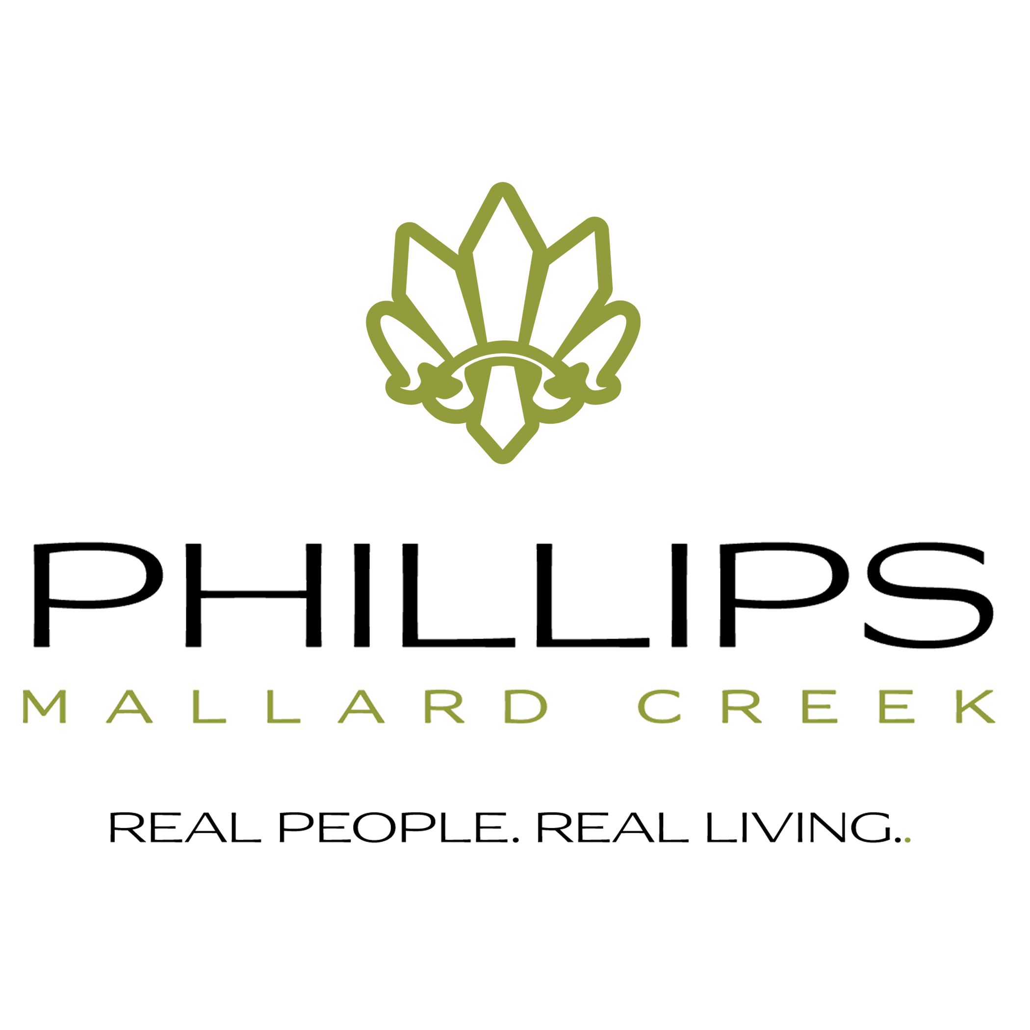 Phillips Mallard Creek Apartments image 6