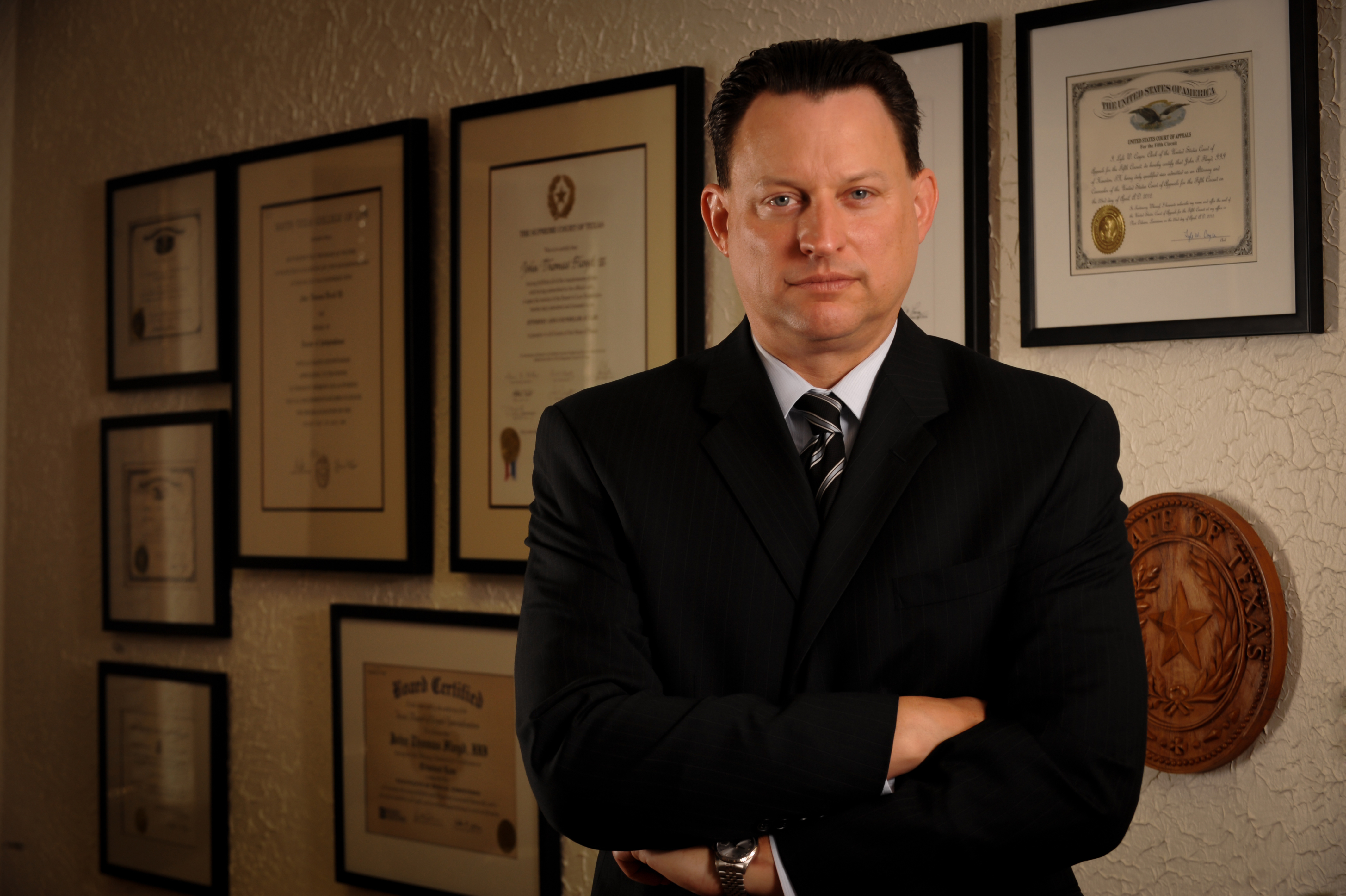 John T Floyd Law Firm In Houston, Tx  (713) 2240. How To Become A Teacher In Virginia. Easy Online Masters Degree Programs. American National Bank Mortgage. Bachelor Degree Online Fast Sat Prep Irvine. How To Install New Roof Shingles. Solar Water Heater Installation. Linux Server Configuration Rehab Bartender. Budget Moving And Storage Academy Hair Design