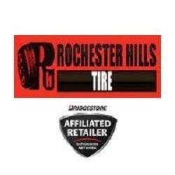 Rochester Hills Tire