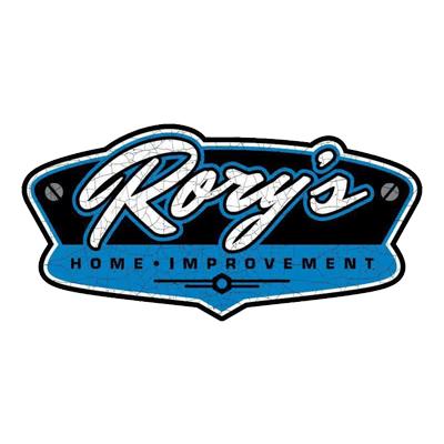Rory's Home Improvement LLC