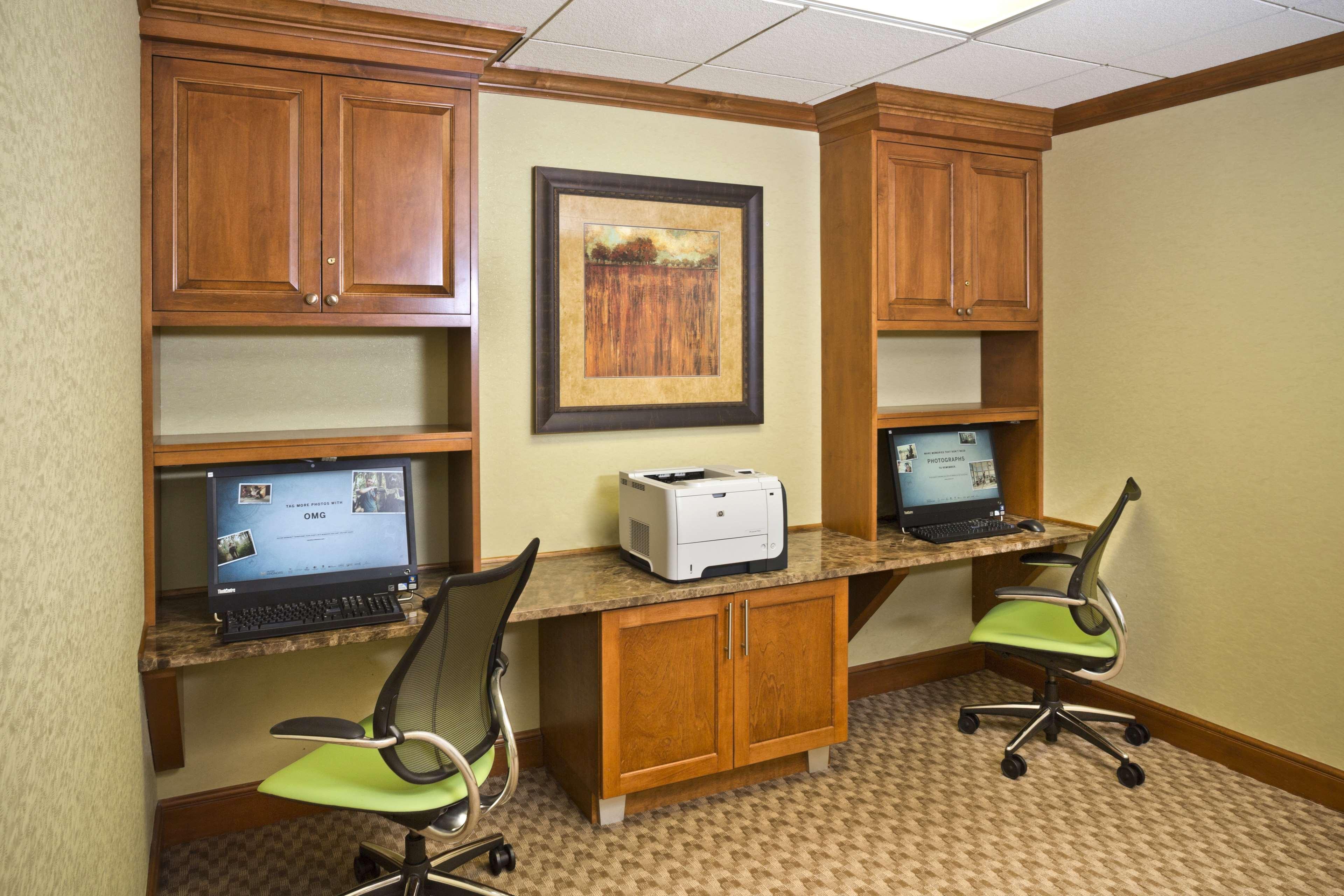 Hampton Inn & Suites Arundel Mills/Baltimore image 22