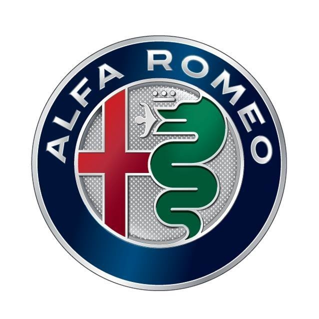 AutoNation Alfa Romeo North Denver