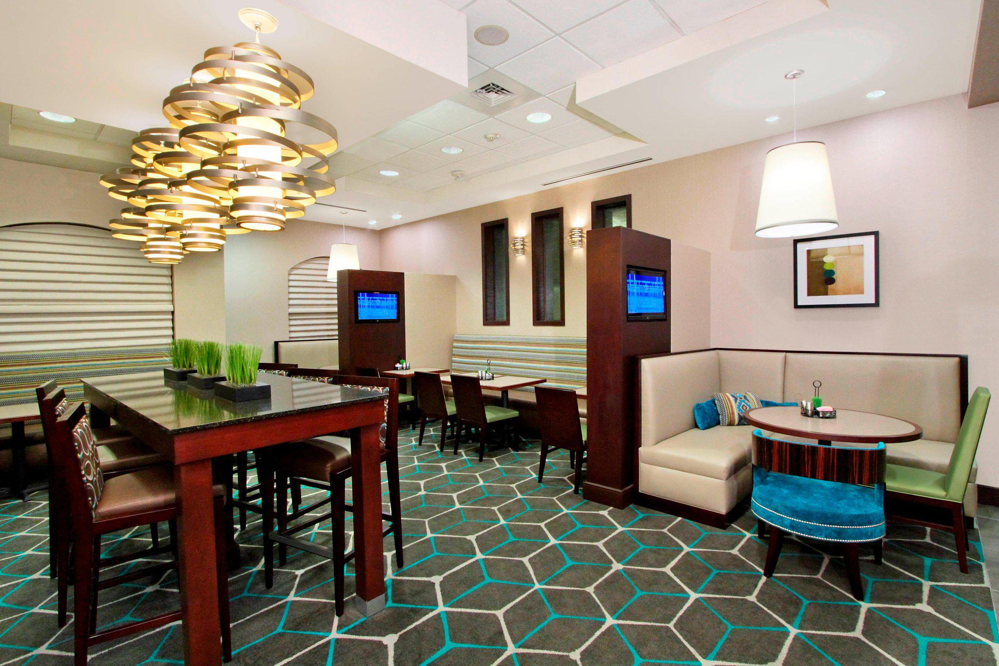 Residence Inn by Marriott DFW Airport North/Grapevine in Grapevine, TX, photo #12