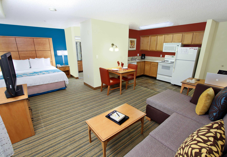 Residence Inn by Marriott Scottsdale North image 2