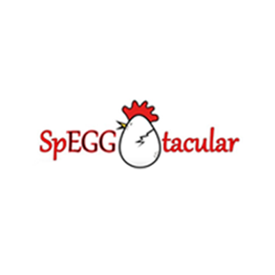 Speggtacular image 0