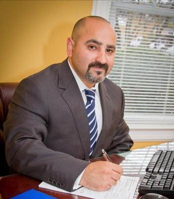 Allstate Insurance Agent: Maurizio Sgroi image 0
