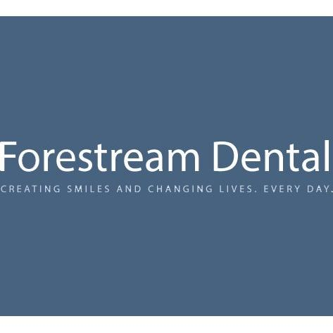 Forestream Dental, LLC image 7