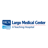 Largo Medical Center Clearwater ER