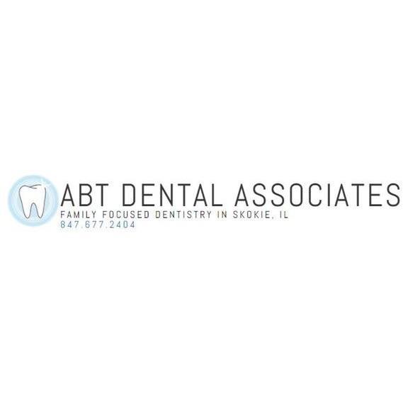 Abt Dental Associates