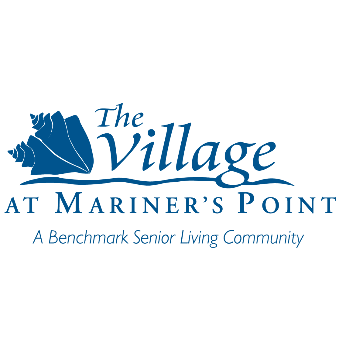 The Village at Mariner's Point