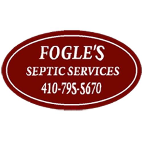 Fogle's Septic Services