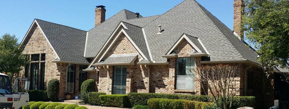 Palafox Roofing Systems, LLC image 0