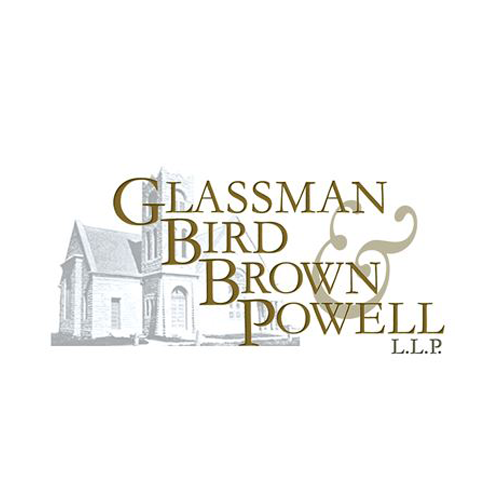 Glassman Bird Brown & Powell L.L.P.