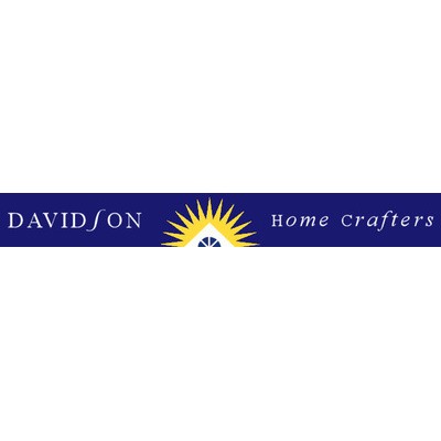 Davidson Home Crafters