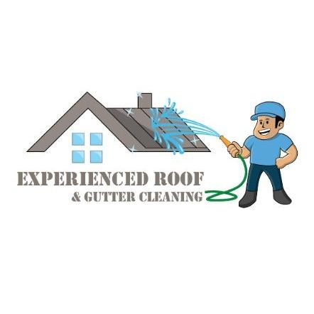 Experienced Roof & Gutter Cleaning