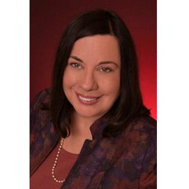 Cathy Sloan Realtor: RE/MAX Specialist