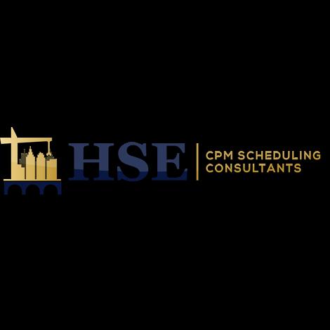 HSE Contractors - Orlando, FL
