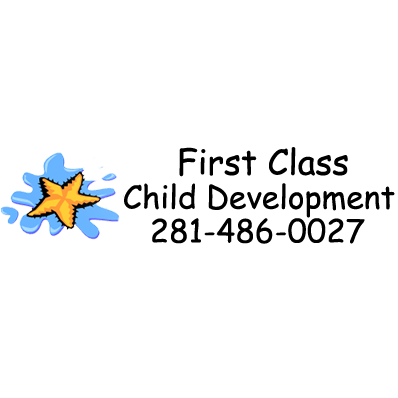 First Class Child Development - Houston, TX - Special Education Schools