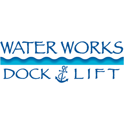 Water Works Dock and Lift