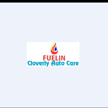 Cloverly Auto Care / Fuelin image 0