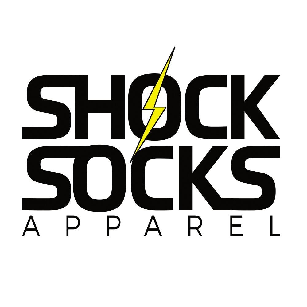 ShockSocks
