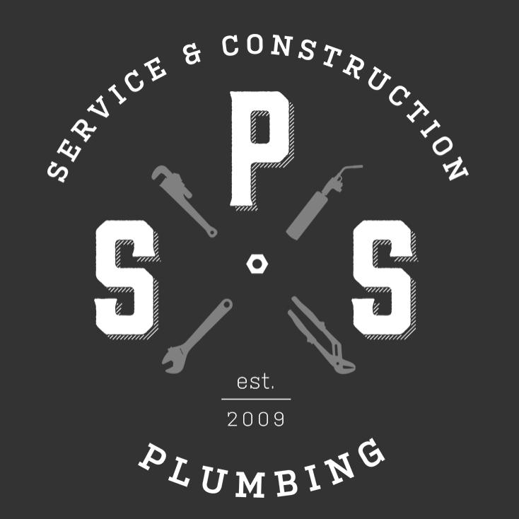 SPS Plumbers