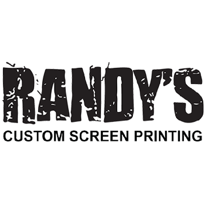 Randy's Screen Printing