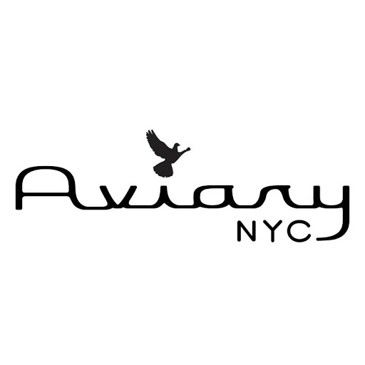 The Aviary NYC