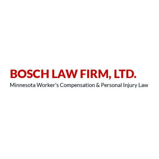 Bosch Law Firm, Ltd. image 3