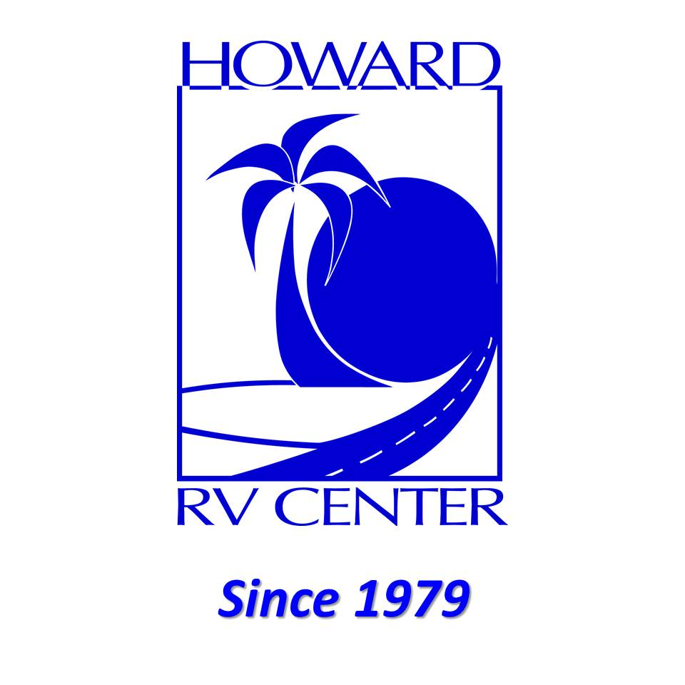 Howard RV Center