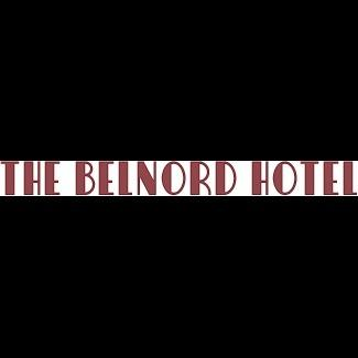 The Belnord Hotel