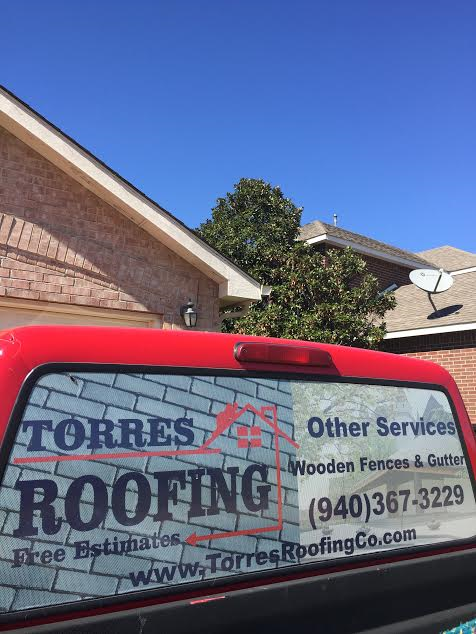 Torres Roofing image 4