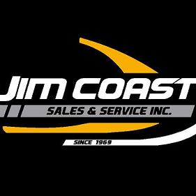 Jim Coast Sales & Service image 0