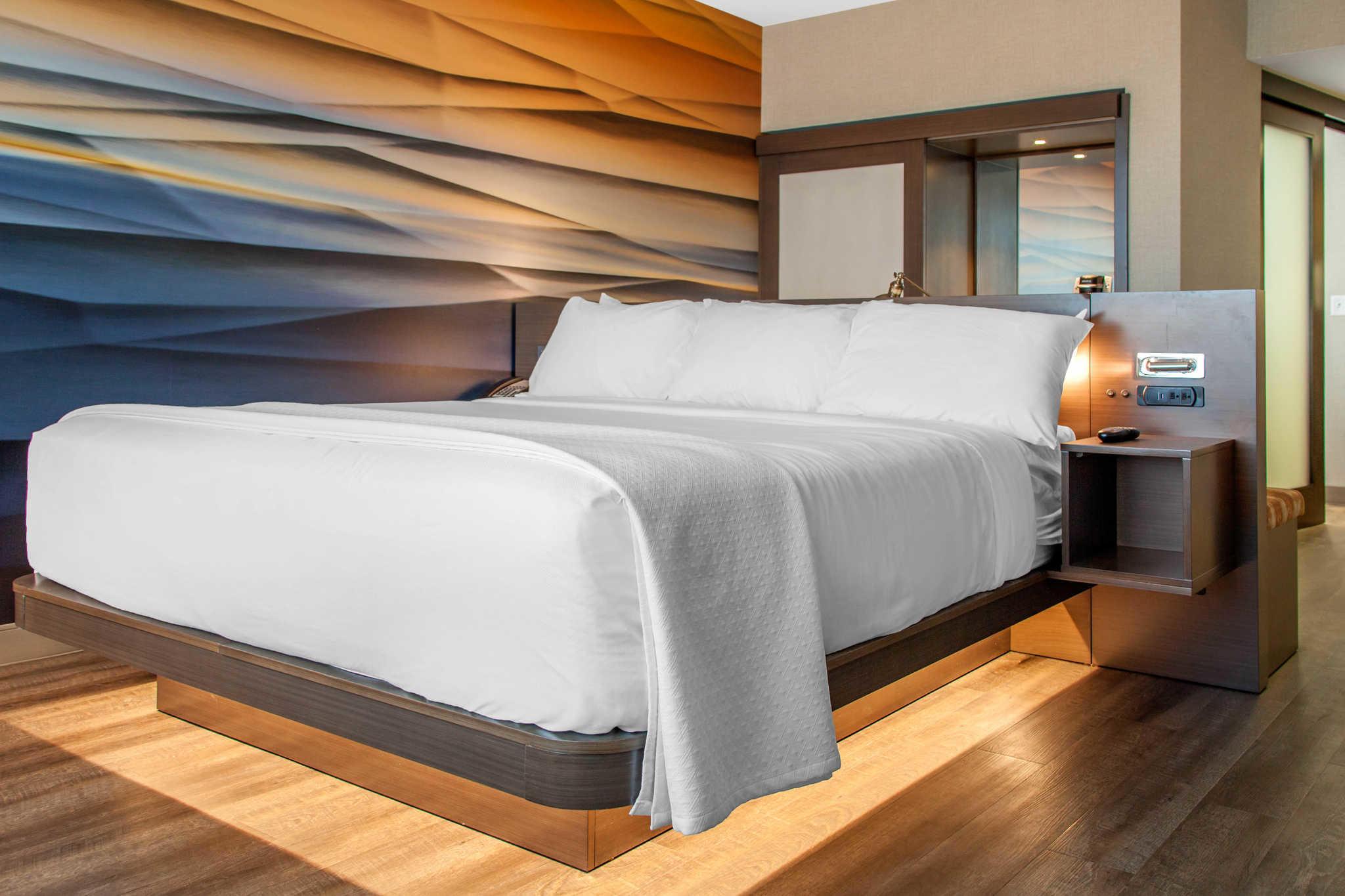 Cambria Hotel North Scottsdale Desert Ridge image 8