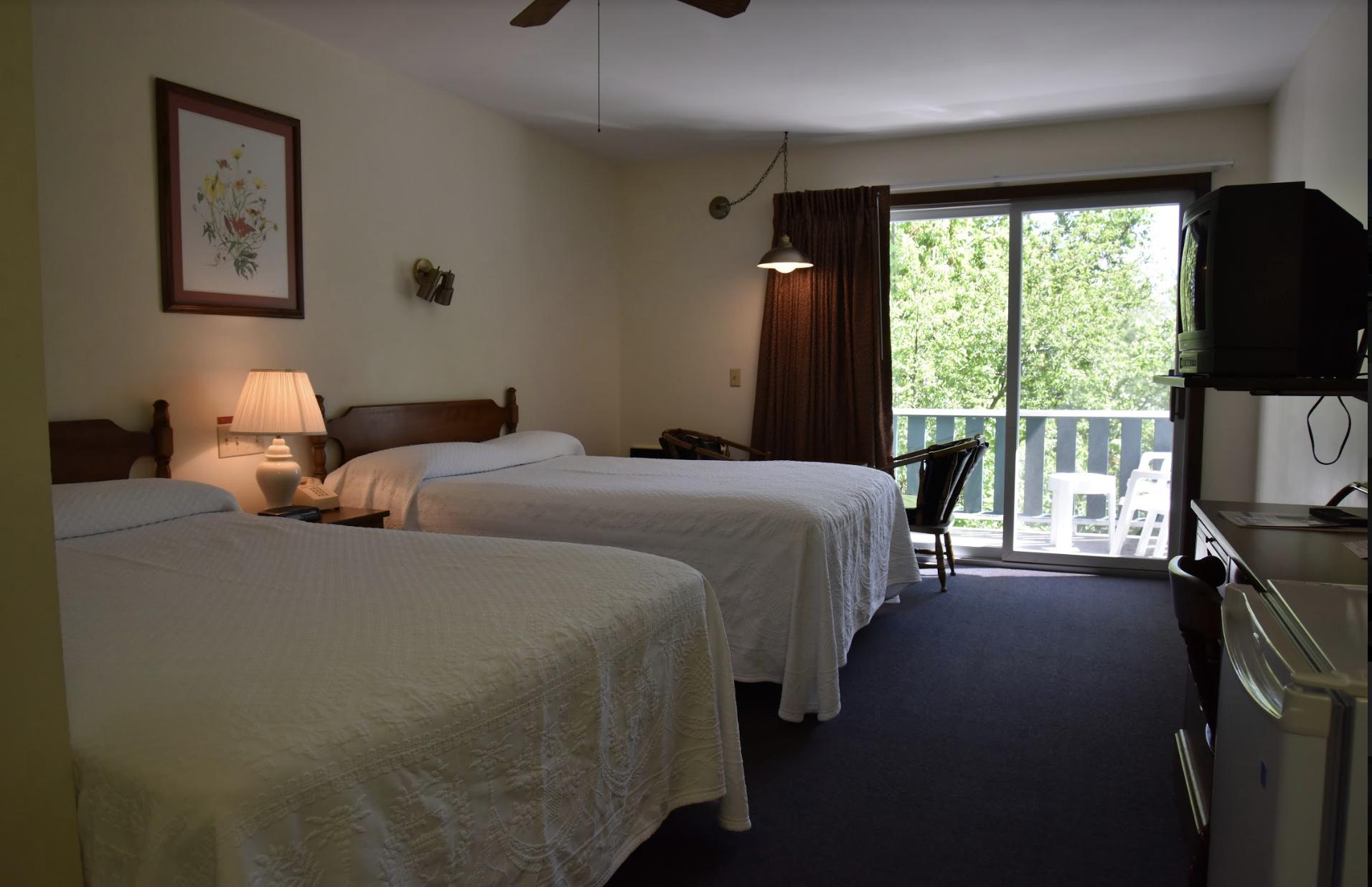Edenbrook Motel image 6