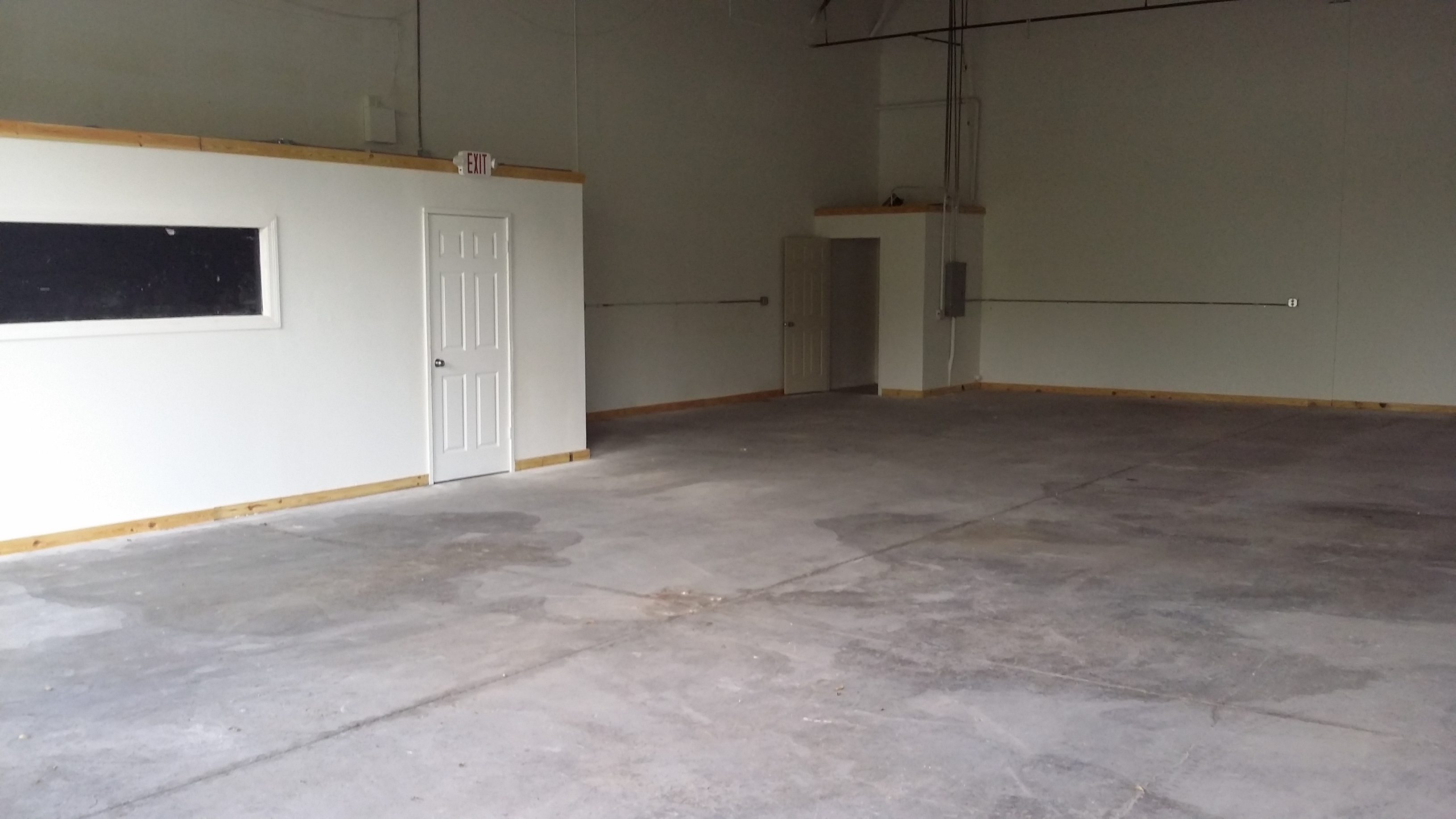 Warehouse for Rent in Miami image 23