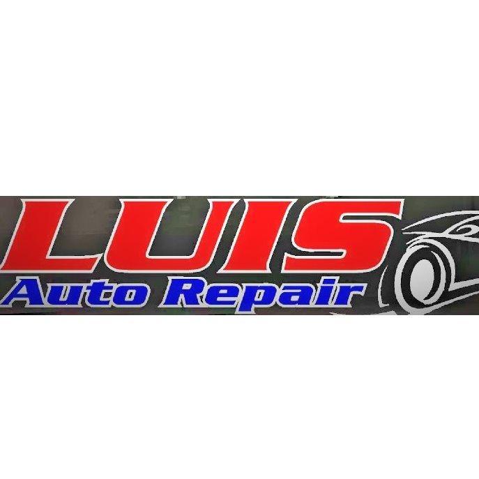 Luis Auto Repair