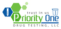 Priority One Drug Testing and Fingerprinting