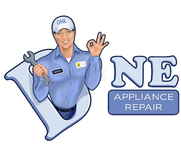 Dne Appliance Repair Experts image 0
